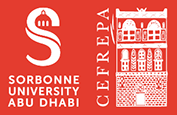 Sorbonne - CEFREPA Diwan Online Session Cosmopolitan Dubai : Consumption and Segregation in a Global City